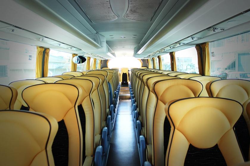 bus-przewoz-osob